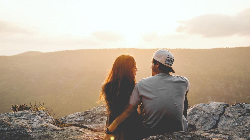 Test de amor verdadero: 30 preguntas para descubrir si  sigues enamorada