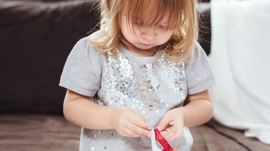 6 manualidades DIY para disfrutar con tus hijos