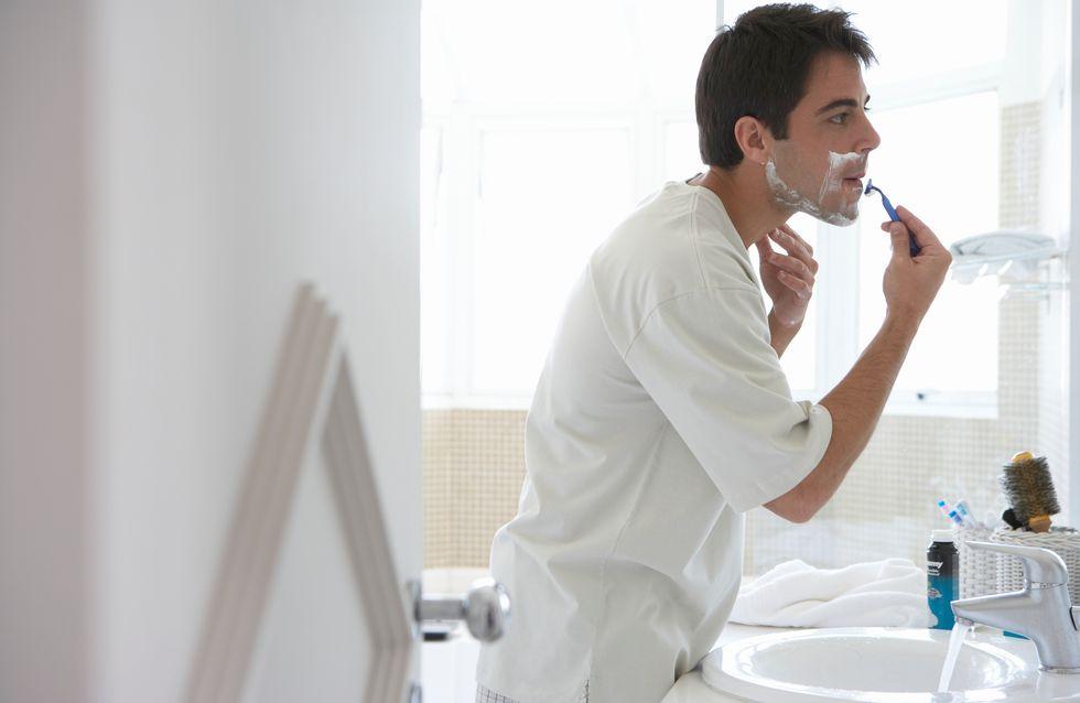 En dénonçant la masculinité toxique, Gillette s'attire les foudres des hommes