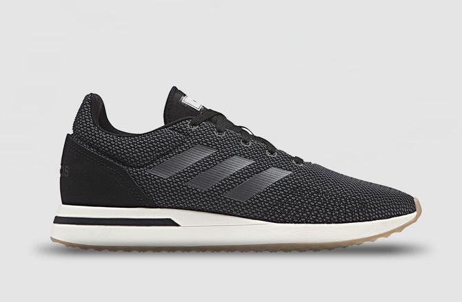 Adidas RUN79S (41,95 euros)