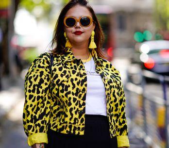 Moda Curvy: 5 miti da sfatare e come come indossare tutto quello che ti pare!