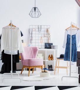 ¿Cómo organizar tu casa con el método de Marie Kondo?