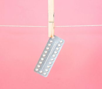 Pille absetzen: Das passiert mit deinem Körper!