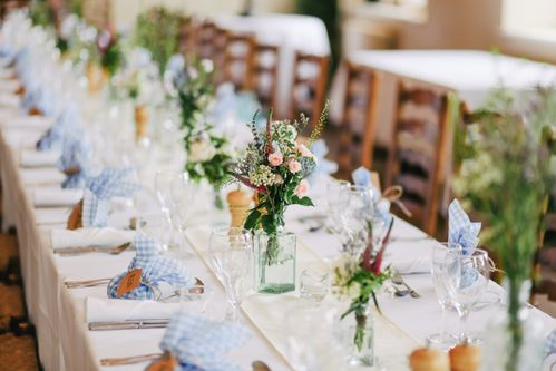 Kosten Hochzeit Budgetplaner Hochzeit Als Excel