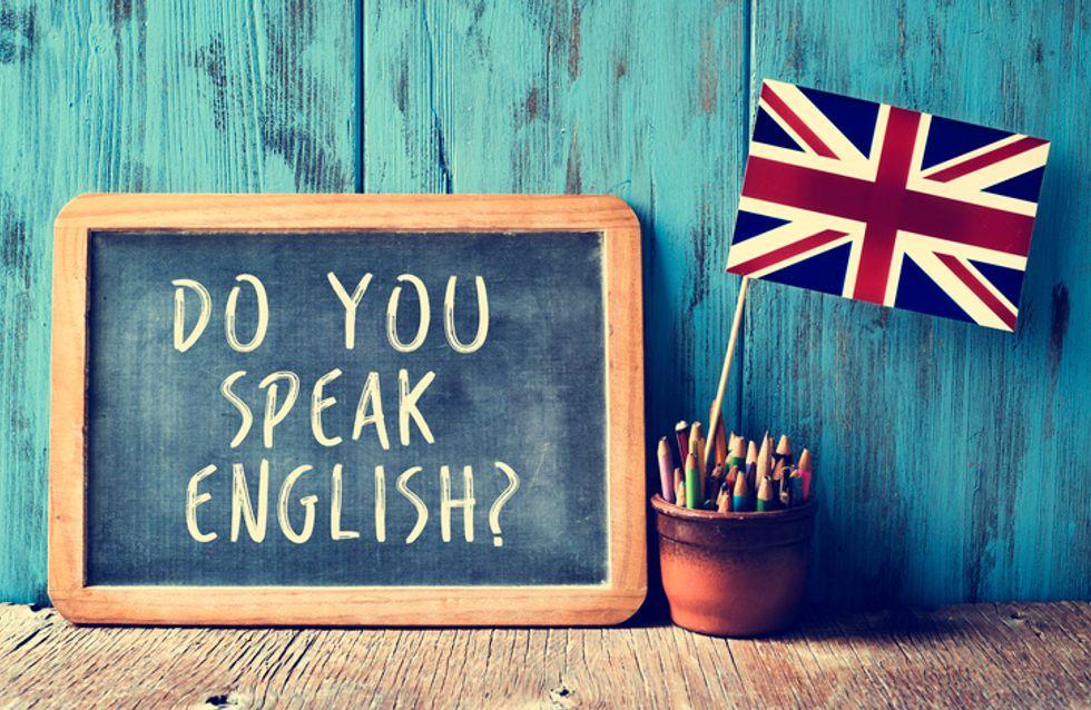 Les meilleurs ouvrages et astuces pour apprendre l'anglais