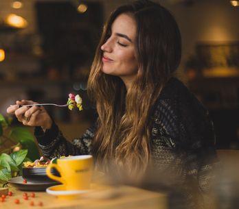 Test: dime qué comes y te diré cómo es tu hombre ideal