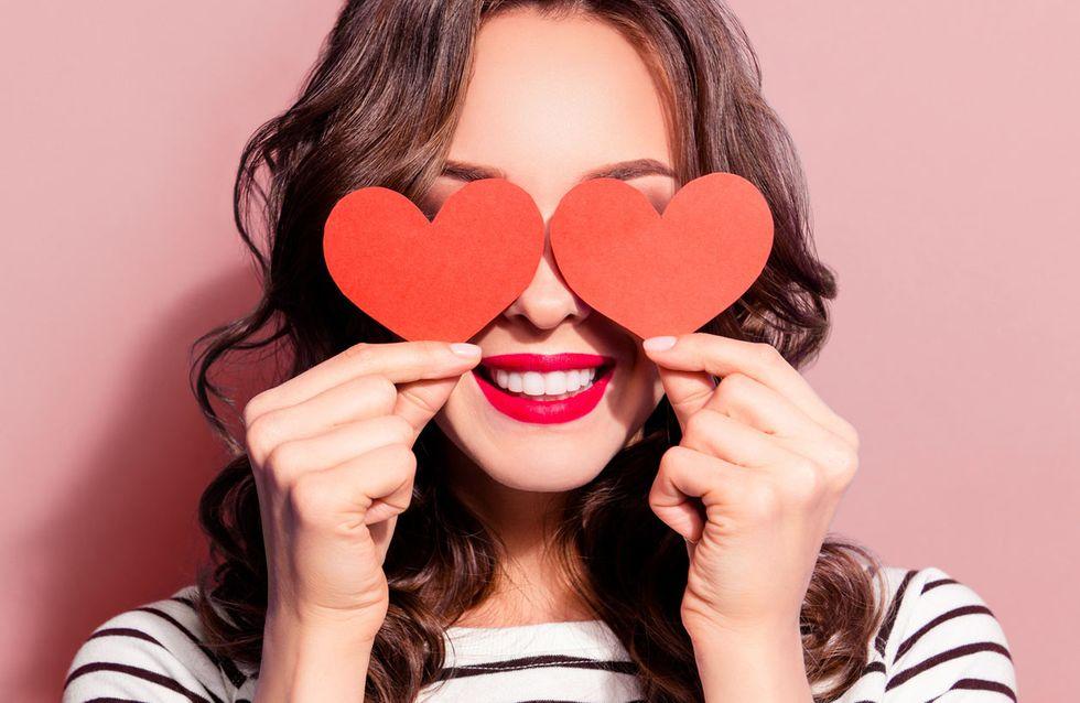 Best friends forever: Die besten Valentinstags-Geschenke für Singles