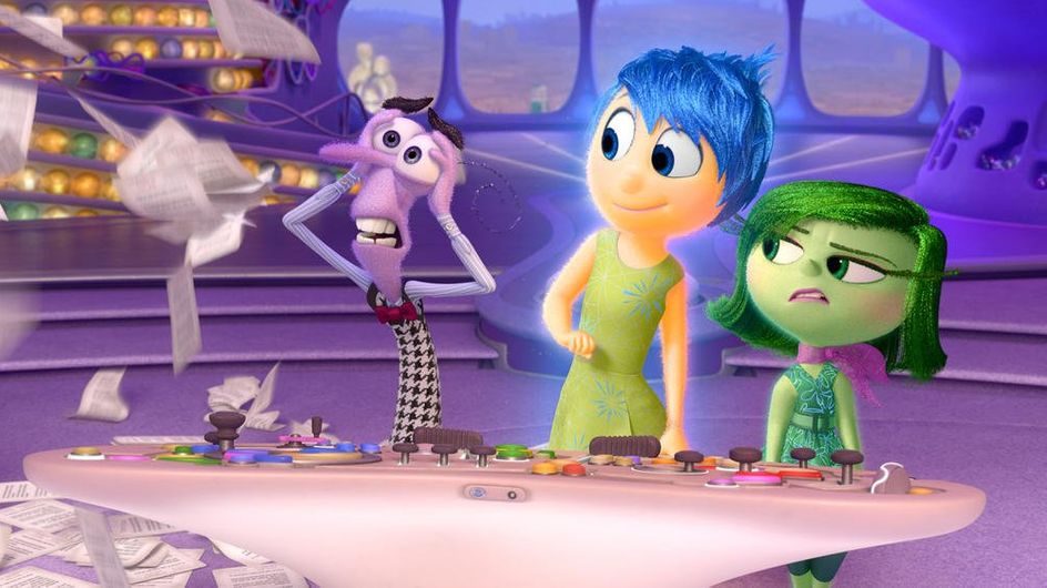 7 films d'animation pour petits et grands, à voir et à revoir