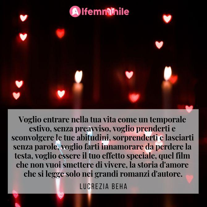 Frasi San Valentino Le Frasi D Amore Più Belle Da Dedicare