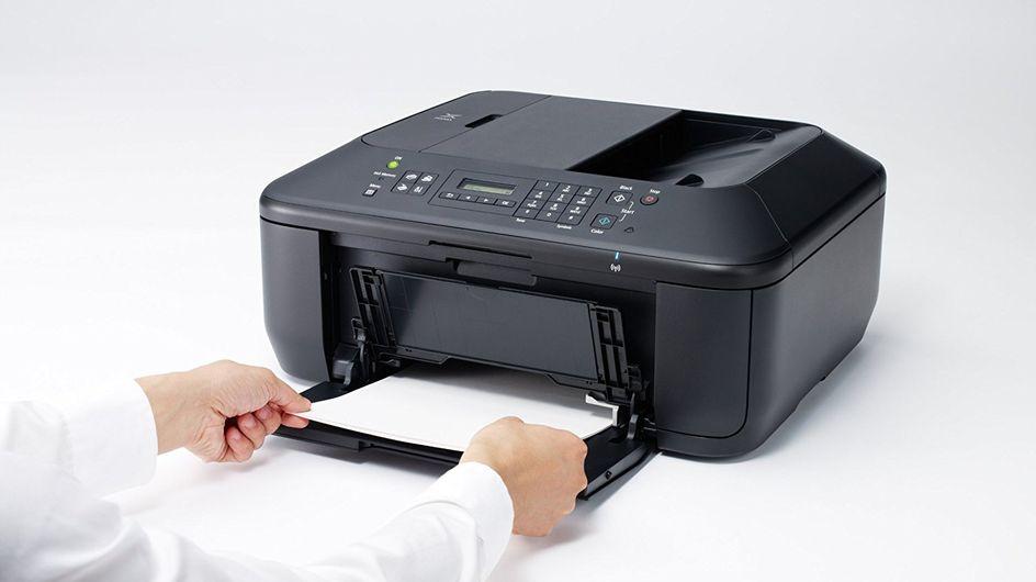 Quelles sont les imprimantes sans fil les moins chères ?