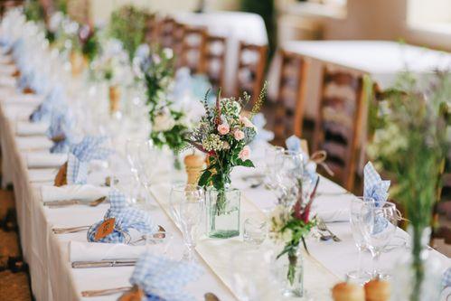 Hochzeit Selber Planen Hochzeitsplanung Einfach Gemacht