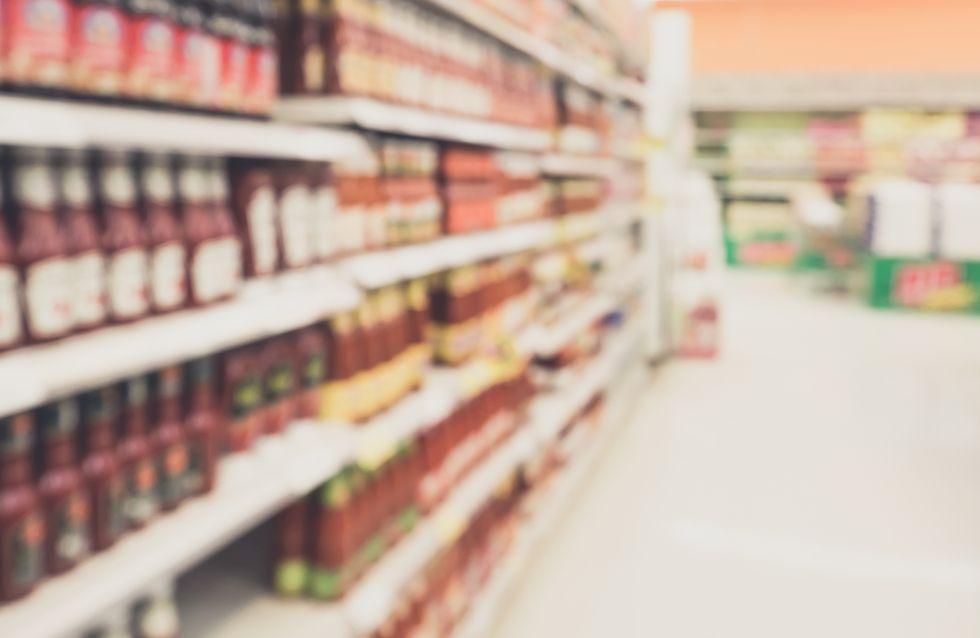 Sauces tomate du commerce, que valent-elles vraiment ?