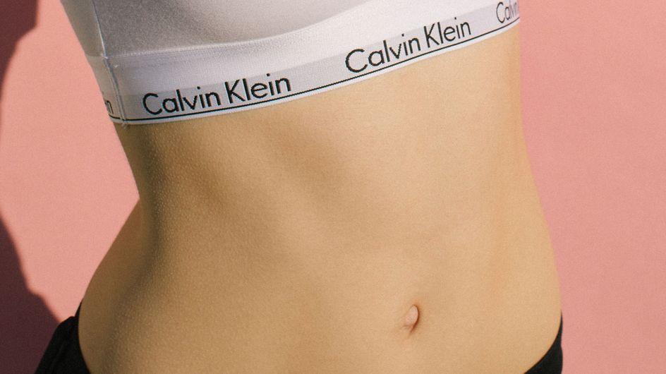 Hättet ihr es gewusst? 8 erstaunliche Fakten über unseren Bauch