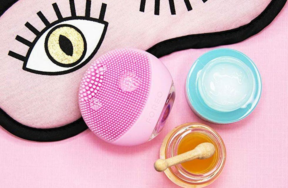 Cepillo facial: ¿cuál es el mejor para ti?