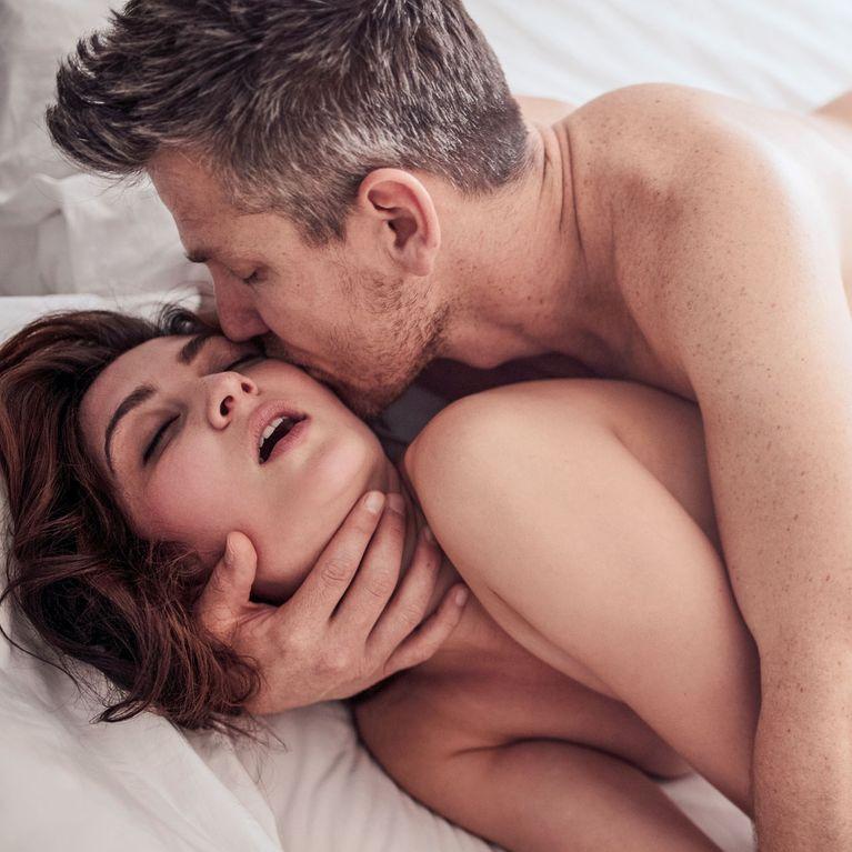 10 sexstellungen