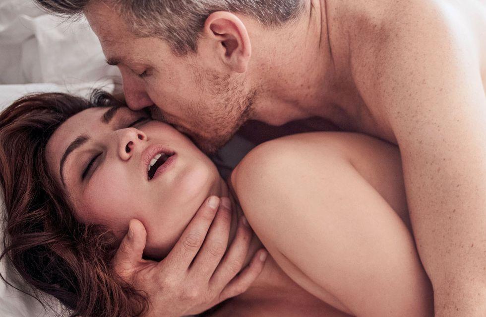 Sexstellungem