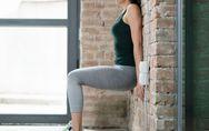 Bringt die Kilos zum Purzeln! 5 Gründe, warum Abnehmen durch Sport so gut funkti