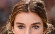5 tendances maquillage à côté desquelles on ne passera pas ce printemps