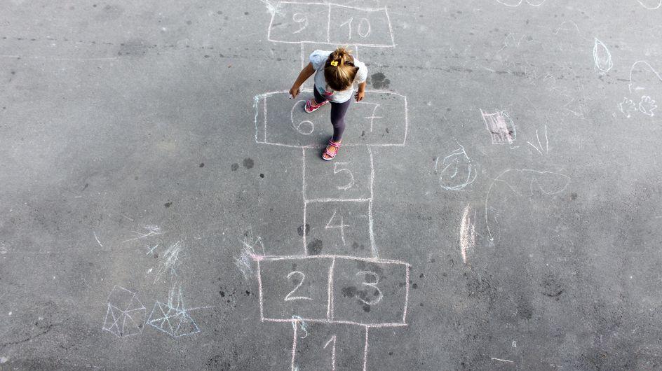 À Rennes, des écoles vont instaurer des cours de récréation non genrées