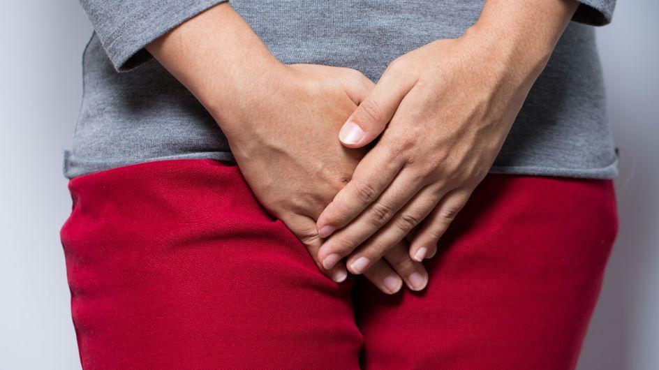 Se mettre du persil dans le vagin, une pratique dangereuse dénoncée par les médecins
