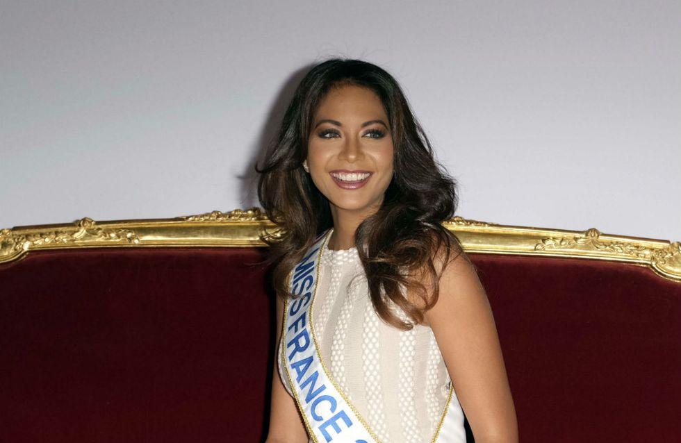 Miss France victime d'une blague sexiste de Laurent Ruquier, les internautes exaspérés