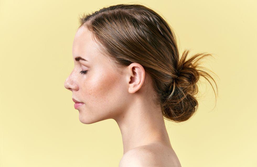 Turbo-Beauty: 7 trucos para ahorrar tiempo en tus rutinas de belleza