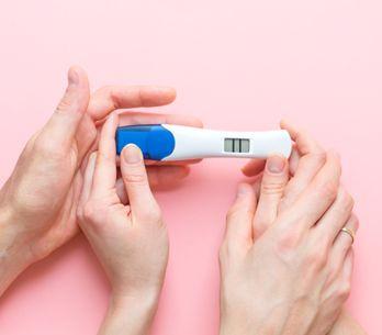 Test di gravidanza: ecco quali sono i migliori metodi per monitorare il concepim