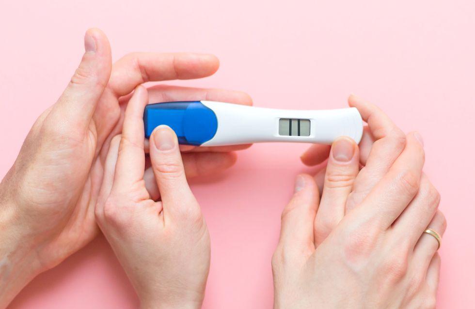 Test di gravidanza: ecco quali sono i migliori metodi per monitorare il concepimento
