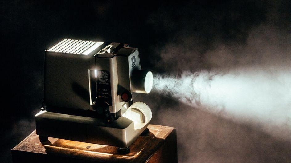 Les 10 films d'horreur à voir (ou à revoir) !