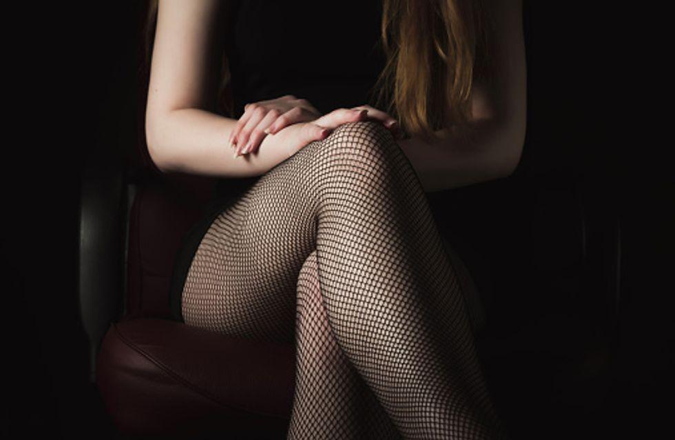 Consejos para iniciarse en el BDSM y los mejores juguetes sexuales