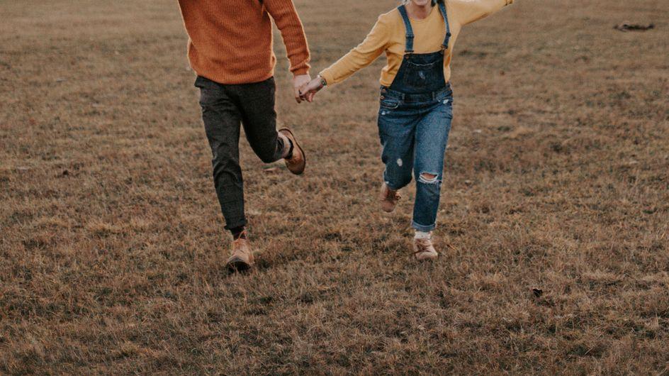 ¡Adiós a la rutina! Cómo salir de la monotonía en pareja