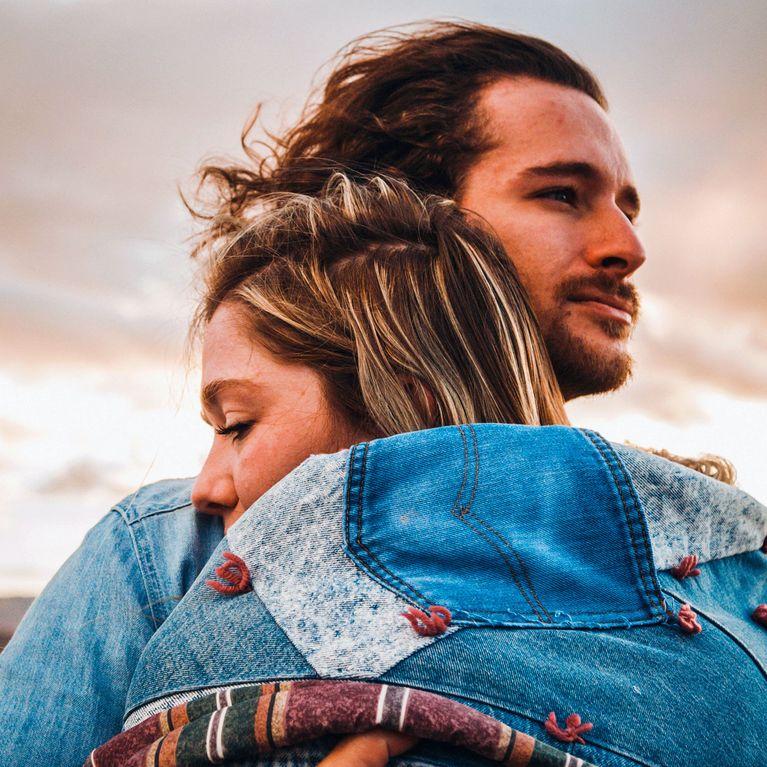 Was ist der Sinn von Datierung und Beziehungen