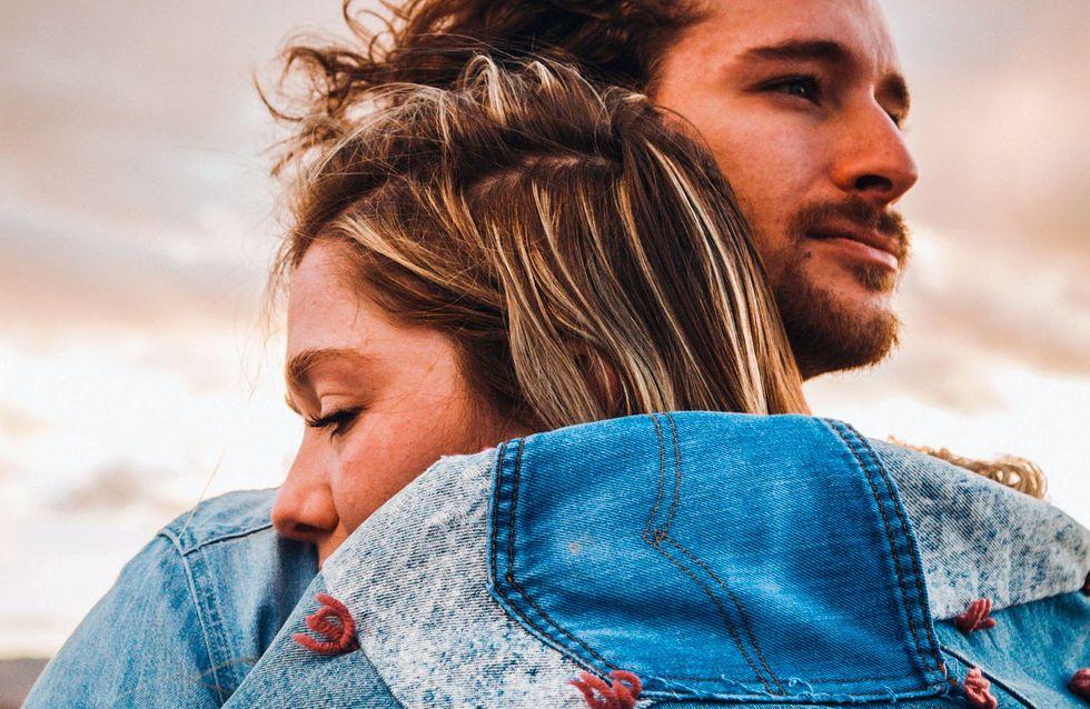 Diese 7 Fragen sollten sich Paare stellen, BEVOR sie ein Baby bekommen