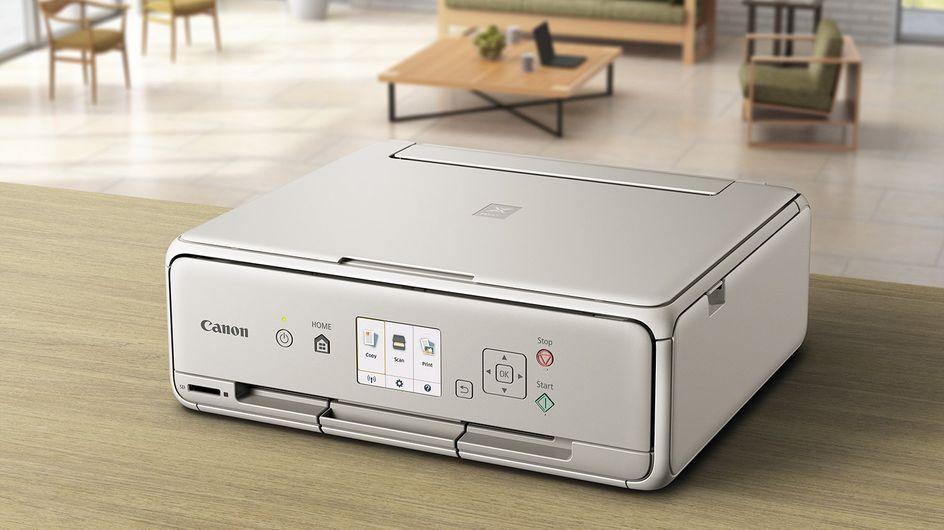 Imprimante laser ou jet d'encre ? On vous aide à choisir !