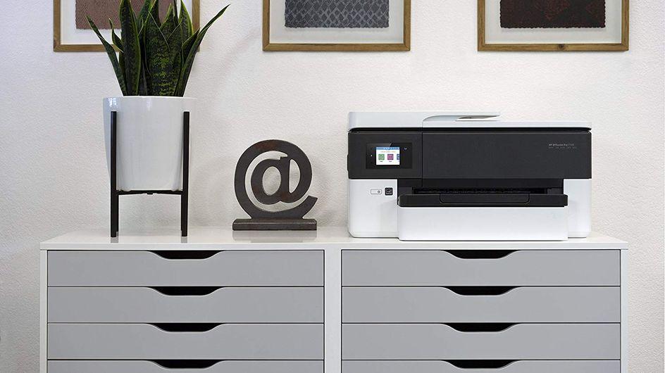 Comment choisir une imprimante ?