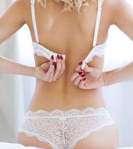 Tendencias de lencería: los conjuntos que no pueden faltar en tu armario