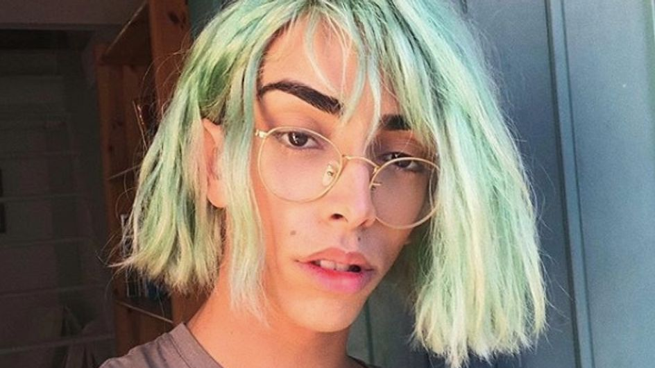 Bilal Hassani pris pour cible dans TPMP people, Stop Homophobie réagit