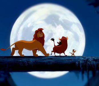 Las 10 mejores películas de Disney actuales y clásicas