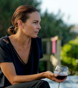 Une deuxième saison bientôt prévue pour la série Infidèle ?