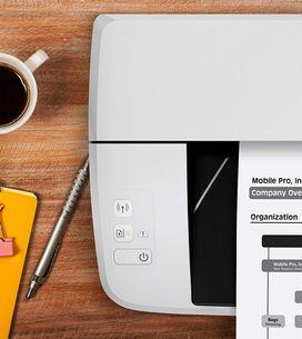 3 imprimantes laser à moins de 100€