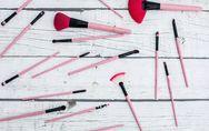 ¿Cómo elegir la brocha de maquillaje adecuada para cada zona?
