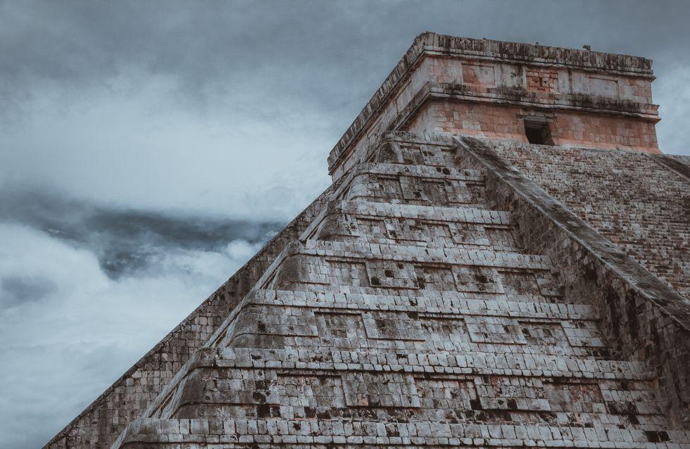 Astrología maya: descubre cómo funciona y cuál es tu horóscopo
