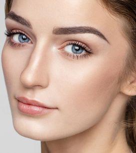 Los 5 básicos de la piel a partir de los 30 años