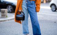 Trend Jeans 2019: questi sono i modelli più cool del momento!