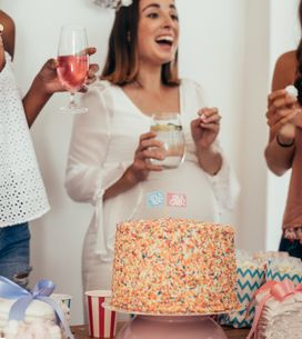 10 regali per baby shower incredibili a meno di 30€