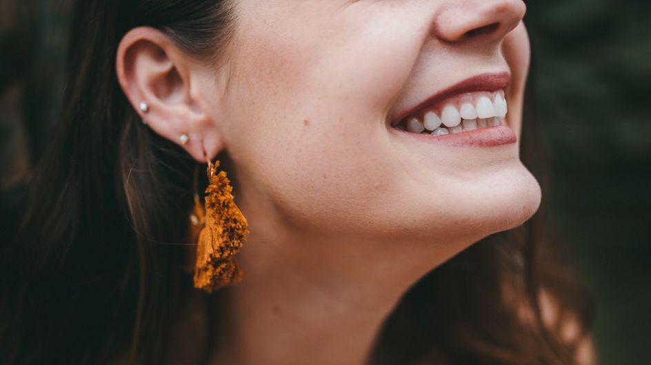 Los productos naturales más top para una sonrisa de 10