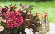 Bomboniere originali per il tuo matrimonio: ecco i nostri consigli
