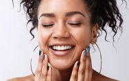 Große Poren? Mit diesen Tipps werden sie kleiner!