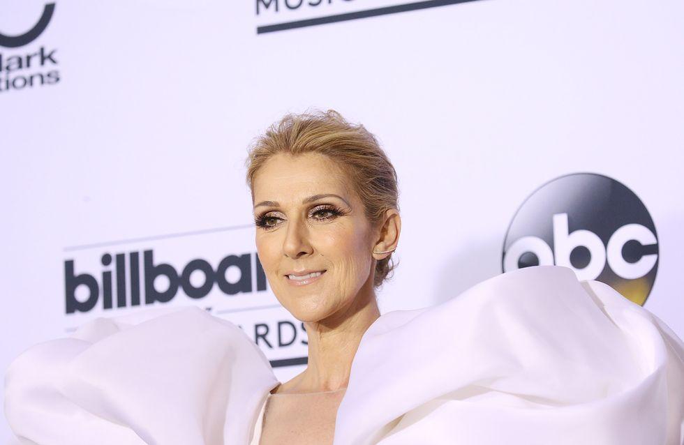 Vous rêvez d'apparaître dans le biopic sur Céline Dion ? C'est possible !