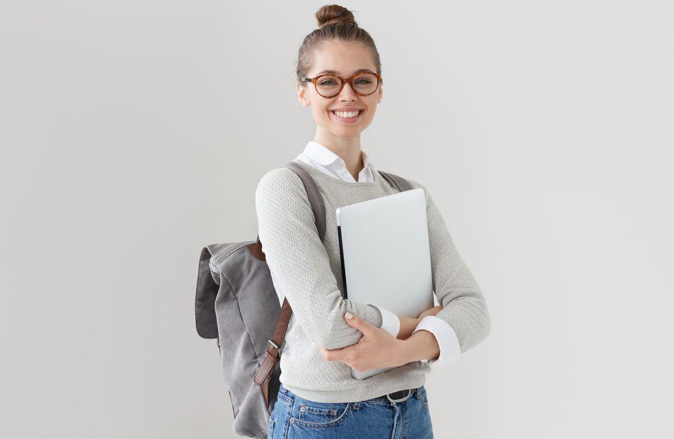 Studieren ohne Abitur: So schaffst du's an die Uni!